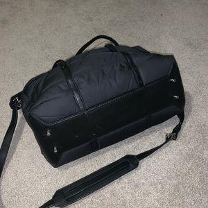 Burberry Bags - Burberry diaper bag